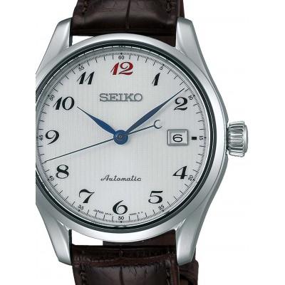 Мъжки часовник Seiko Presage SPB039J1 Automatic