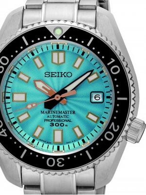 Мъжки часовник Seiko Prospex Marine Master Pro SLA015J1 Limited