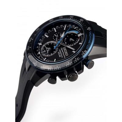 Мъжки часовник Seiko Sportura SSC429P1 Chrono