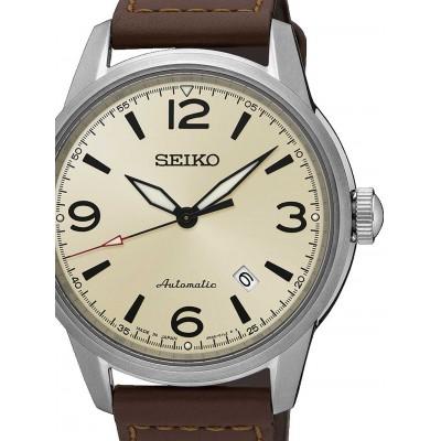 Мъжки часовник Seiko Presage SRPB03J1
