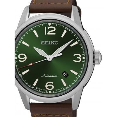 Мъжки часовник Seiko Presage SRPB05J1