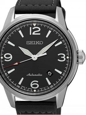 Мъжки часовник Seiko Presage SRPB07J1