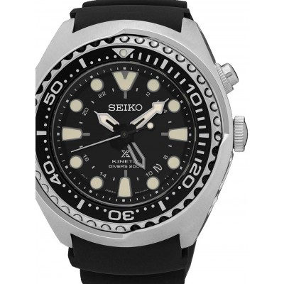 Мъжки часовник Seiko Prospex SUN019P2 Diver