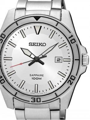 Мъжки часовник Seiko Sapphire SGEH59P1