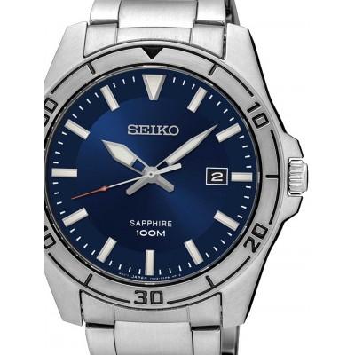 Мъжки часовник Seiko Sapphire SGEH61P1