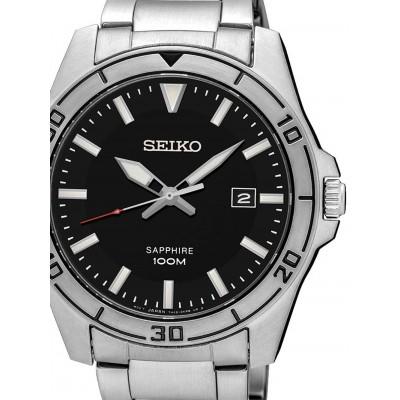 Мъжки часовник Seiko Sapphire SGEH63P1