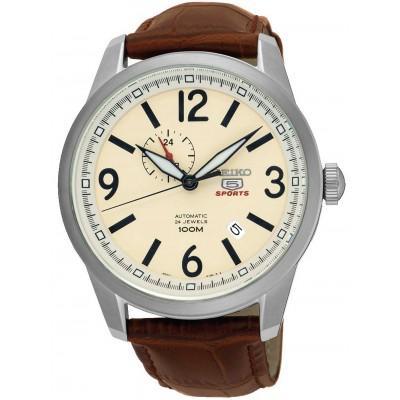 Мъжки часовник Seiko 5 Sports SSA295K1