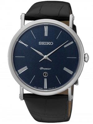 Мъжки часовник Seiko Premier SKP397P1
