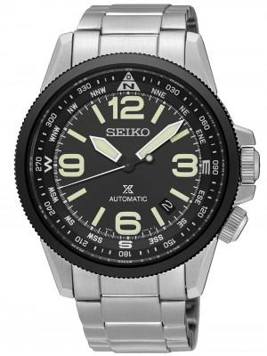 Мъжки часовник Seiko Prospex SRPA71K1