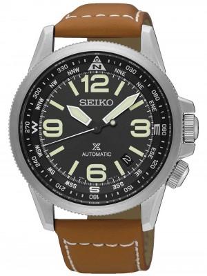 Мъжки часовник Seiko Prospex SRPA75K1