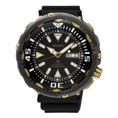 Мъжки часовник Seiko Prospex SRPA82K1