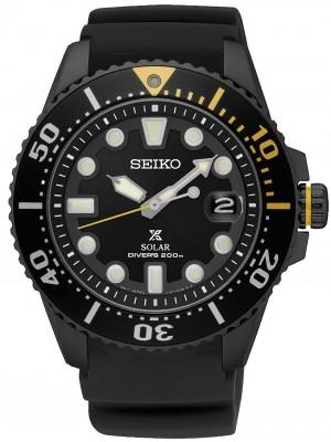 Мъжки часовник Seiko Prospex SNE441P1 Solar