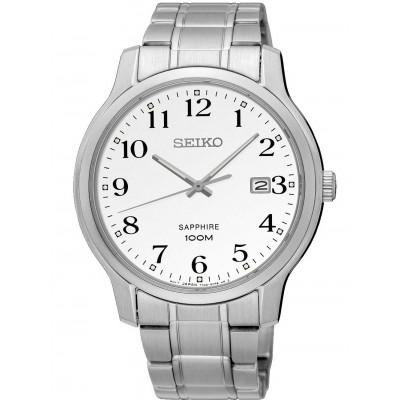 Мъжки часовник Seiko Sapphire SGEH67P1