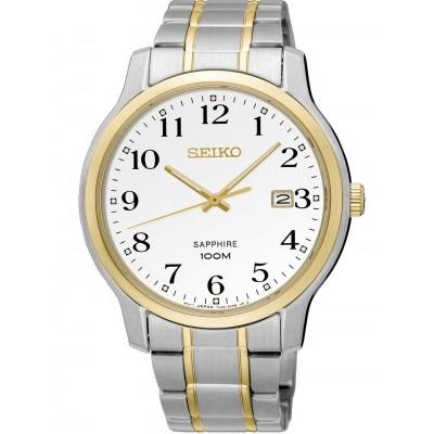 Мъжки часовник Seiko Sapphire SGEH68P1