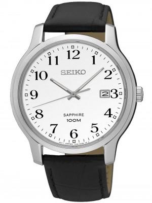 Мъжки часовник Seiko Sapphire SGEH69P1