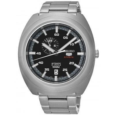 Мъжки часовник Seiko 5 Sports SSA281K1