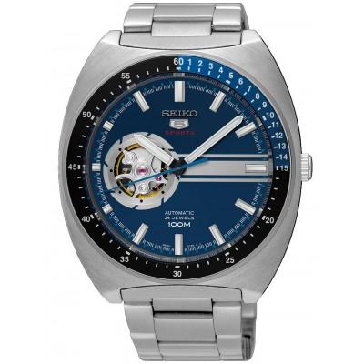 Мъжки часовник Seiko 5 Sports SSA327K1