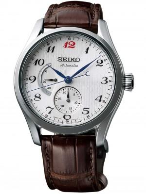 Мъжки часовник Seiko Presage SPB041J1