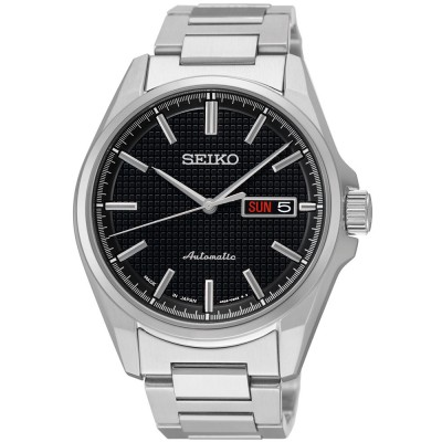 SRP467J1-SEIKO