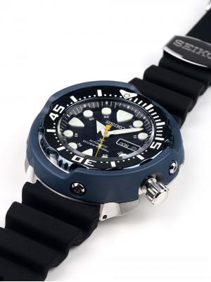 Мъжки часовник Seiko Prospex SRP653K1 Diver 50th Anniversary