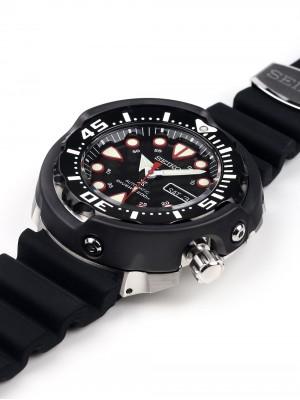 Мъжки часовник Seiko Prospex Diver SRP655K1 50th Anniversary
