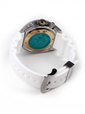 Мъжки часовник Seiko Prospex SUN043P1 Kinetic GMT