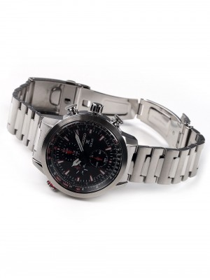 Мъжки часовник Seiko Prospex SSC349P1 Solar