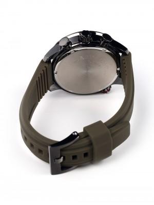 Мъжки часовник Seiko Prospex SSC353P1 Solar