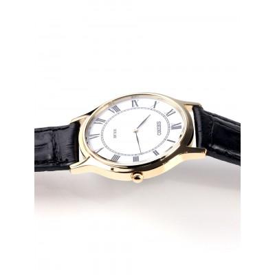 Мъжки часовник Seiko Solar SUP878P1