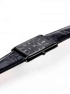 Мъжки часовник Seiko Solar SUP881P1