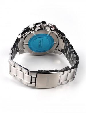 Мъжки часовник Seiko Sportura SSC357P1 Solar