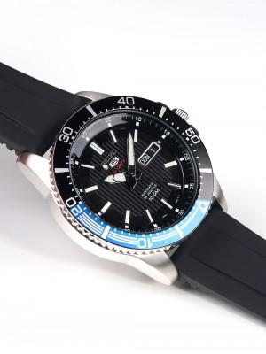 Мъжки часовник Seiko 5 SRP555K1