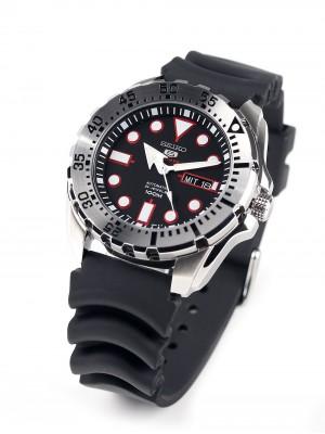 Мъжки часовник Seiko 5 SRP601K1