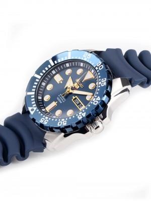 Мъжки часовник Seiko 5 SRP605K2