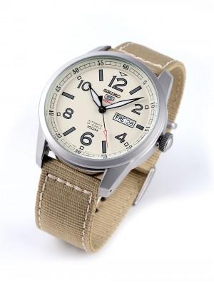 Мъжки часовник Seiko 5 SRP635K1