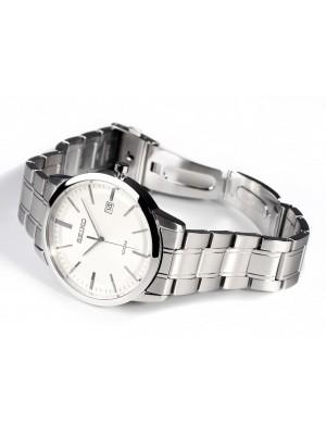 Мъжки часовник Seiko SGEH07P1