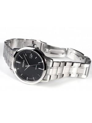 Мъжки часовник Seiko SGEH09P1