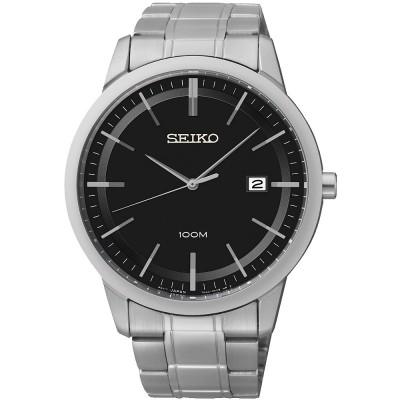 SGEH09P1-SEIKO