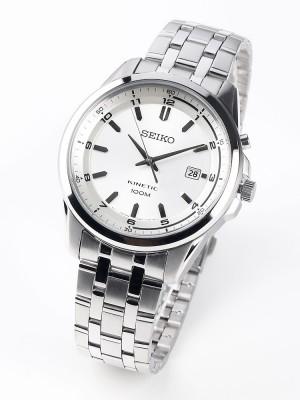 Мъжки часовник Seiko SKA629P1