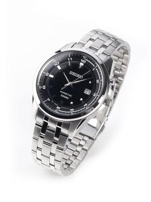 Мъжки часовник Seiko SKA633P1