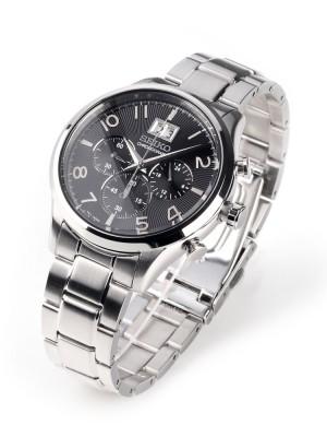 Мъжки часовник Seiko SPC153P1
