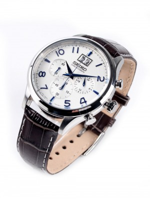 Мъжки часовник Seiko SPC155P1