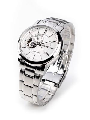 Мъжки часовник Seiko SSA263K1
