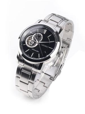 Мъжки часовник Seiko SSA265K1