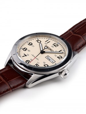 Мъжки часовник Seiko Neo Sports SRP713K1