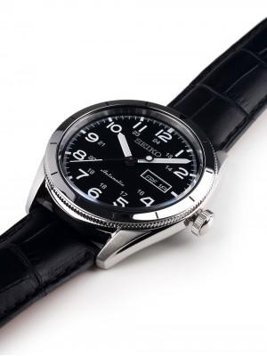 Мъжки часовник Seiko Neo Sports SRP715K1