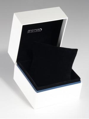 Мъжки часовник Seiko 5 Sports SNZG13K1
