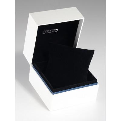 Мъжки часовник Seiko Sport SSC141P1