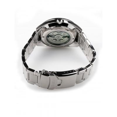 Мъжки часовник Seiko 5 Sports SRPB15K1