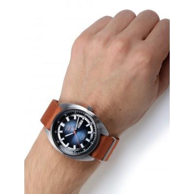 Мъжки часовник Seiko 5 Sports SRPB21K1